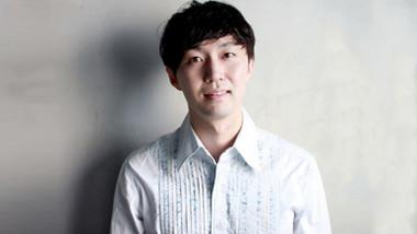 Kwon Yil