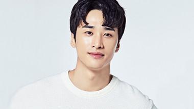 Shin Woo Gyum