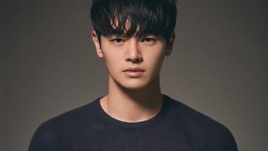 Jang Dong Joo