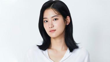 Park Ju Hyun