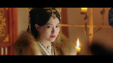 Trailer: The Legend of Xiao Chuo