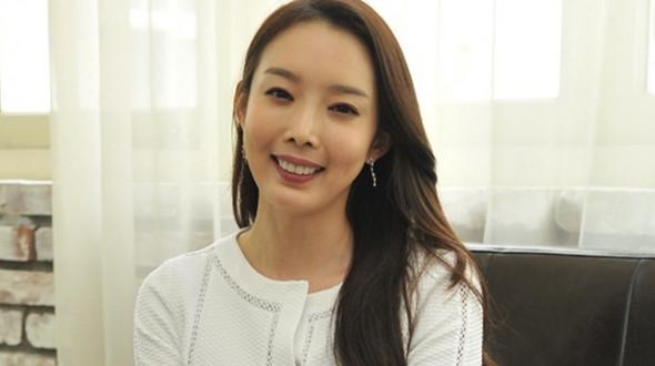 Ha Joo Hee - 하주희 - Rakuten Viki