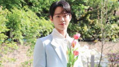 Lee Se Jin's First Fan Meeting (WT)
