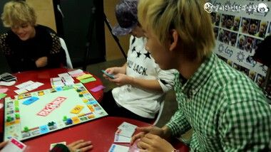 LC9's Life of Research Episode 4