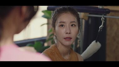 Touch Episode 5
