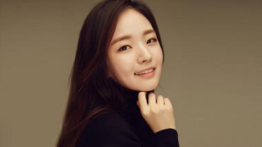 Kim Chae Eun