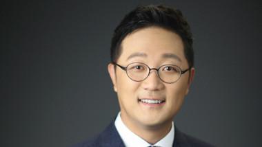 Ahn Ji Hwan