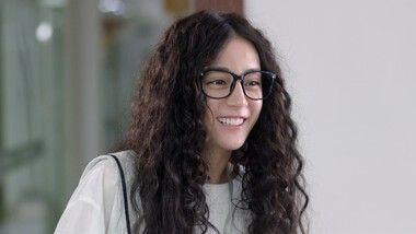 Pretty Li Hui Zhen Episode 2