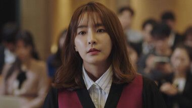 Partners for Justice 2 Episode 4