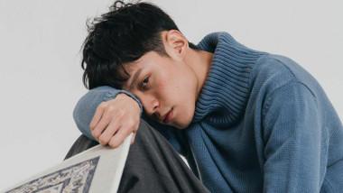 Huang Juan Zhi