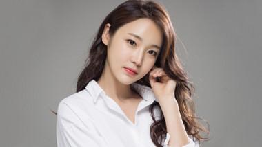 Seo Eun Woo