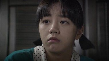 Reply 1988 Episode 4