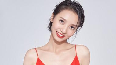 Ma Yu Jie
