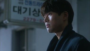 Liar Game Episode 5