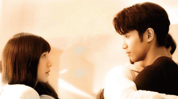 Before We Get Married 我們不能是朋友 Watch Full Episodes Free Taiwan Tv Shows Rakuten Viki