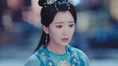 Princesa Weiyoung Episódio 4