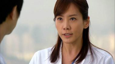 General Hospital Episode 2