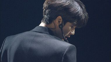 Yu Huiyeol's Sketchbook Episode 484