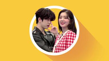 Teaser: 2019 KBS Song Festival