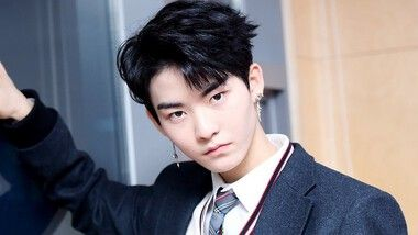 Hur Hyun Jun