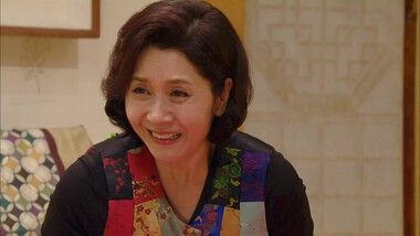 Jang Bori is Here Episode 4