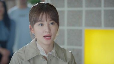 My Girlfriend Episode 1