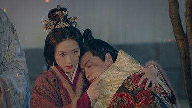 Secret of the Three Kingdoms Episode 2