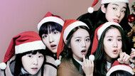 Seonam Girls' High School Investigators