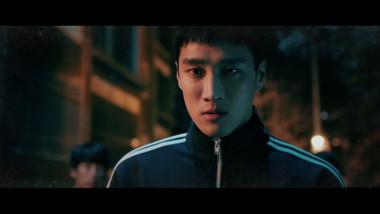 Teaser 1: Dokgo Rewind