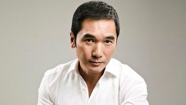 Alex Fong Chung Sun