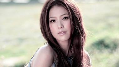Genie Chuo