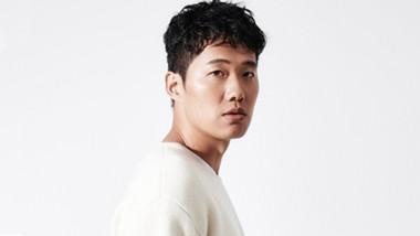 Cha Rae Hyung