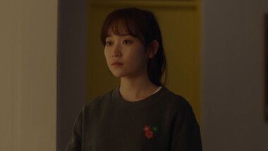 Find Me in Your Memory Episode 6