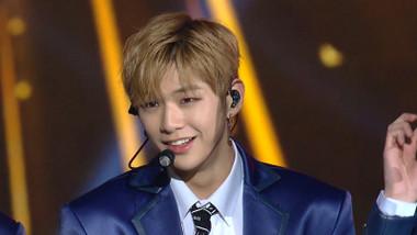 SBS Super Concert in Suwon Episode 2