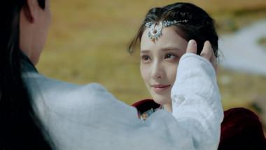 Goodbye My Princess (Director's Cut) Episode 6