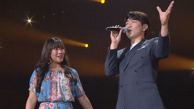 Yu Huiyeol's Sketchbook Episode 493