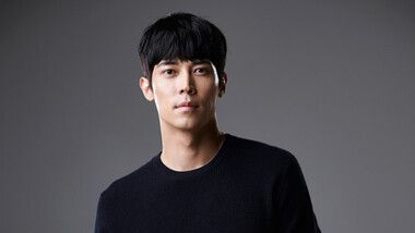 Kim Hyung Min