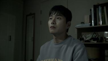 Hongik Super Episode 3