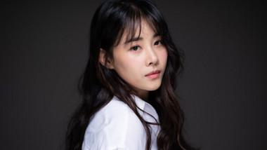 Hong Yi Joo