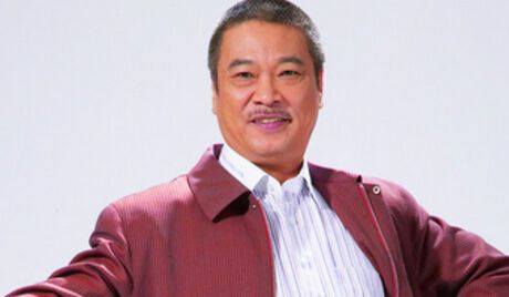 Richard Ng