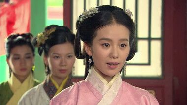 The Imperial Doctress Episode 1