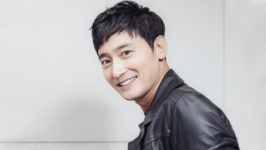 Won Ki Joon