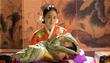 Jang Ok Jeong, Lives in Love Episode 19