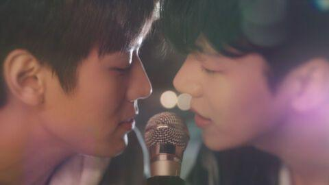 Wish You : Your Melody From My Heart (Movie)