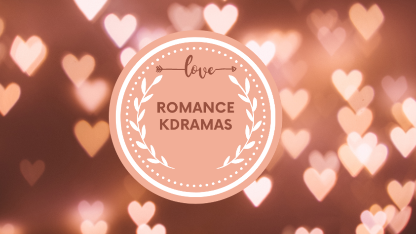Romance Kdramas