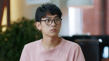 Mr. Fox and Miss Rose Episode 6
