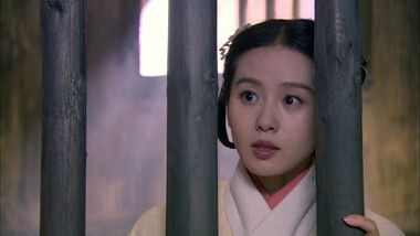 The Imperial Doctress Episode 6