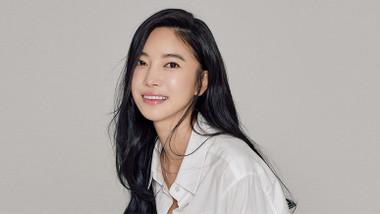 Kim Yoon Ji
