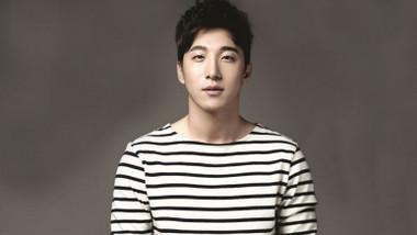 Dong Hyun Bae