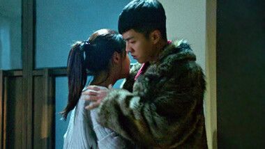Hwayugi Episodio 1